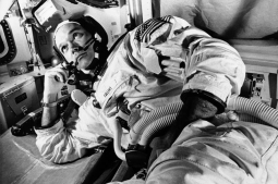 Astronaut Michael Collins, Apollo 11 pilot, dead of cancer