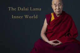 The Dalai Lama to release 1st album in July