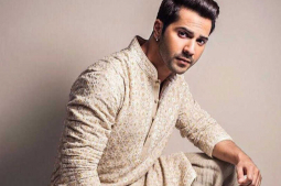 Varun Dhawan, Sriram Raghavan to reunite for Arun Khetarpal biopic