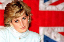 Princess Diana musical to debut on Netflix before hitting Broadway