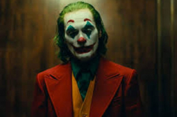 Todd Phillips: We have no plans for 'Joker' sequel