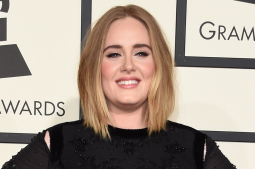 Adele plans to release next album in September