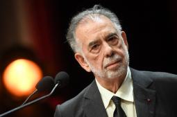 Francis Ford Coppola calls Marvel films 'despicable'