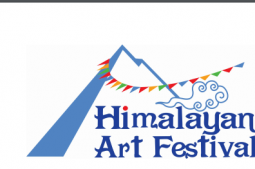 Himalayan Art Festival 2020 canceled