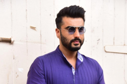 Arjun Kapoor: I respect people like Ayushmann Khurrana and Vicky Kaushal