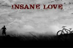Insane lover
