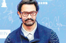 Aamir Khan urges Chinese fans to take precautions, follow instructions of govt
