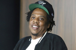 Moet Hennessy buys 50% stake in Jay-Z's Champagne brand