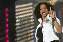 "Janet Jackson's ensembles from ""Scream"" video sold for $125K"