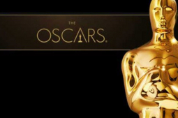 Oscars award's 93 rd edition set for April 2021