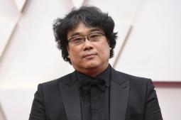 'Parasite's' Bong Joon Ho to head Venice Film Festival jury