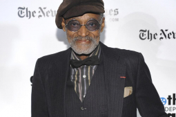 Melvin Van Peebles, godfather of Black cinema, dies at 89