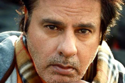 Aashiqui fame Rahul Roy suffers brain stroke: Here's why the actor 'walked away' from Bollywood