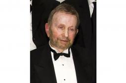 Johnny Mandel, the Oscar- and Grammy- winning composer, dies