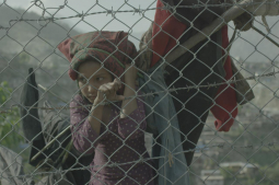 Nepali film, 'A Scarecrow', wins UNICEF Iris 75 award at Film Festival in Florence