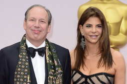 Hans Zimmer files for divorce from wife Suzanne