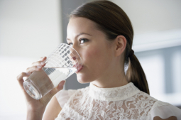 Tips to stay hydrated in winter