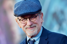 'Indiana Jones 5' to go without Steven Spielberg's direction