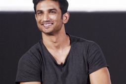 Investigations into the drugs angle in the death of Bollywood actor Sushant Singh Rajput