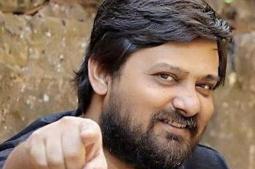 Bollywood musician Wajid Khan dies at age 42