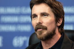 Christian Bale reveals what his 'American Psycho' co-actors really thought of him