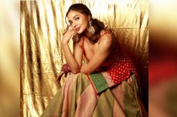 Divya Agarwal wins 'Bigg Boss OTT'