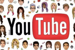Most-Subscribed YouTubers and Channels