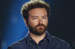 Rape charges denied by lawyer for '70s Show' actor Masterson