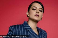 Bombay HC quashes BMC's demolition order of Kangana Ranaut's property, actress reacts