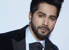 Varun Dhawan to provide free meals to workers and frontline medical staff