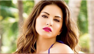 Amid lockdown, Sunny Leone starts online chat show