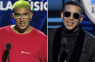 Bad Bunny, Daddy Yankee top Billboard Latin Music Awards