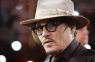 UK judge rejects tabloid's bid to throw out Depp libel suit