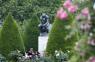 Rodin Museum sculpture garden reopens to public