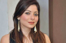 Kanika Kapoor discharged after testing negative in sixth test