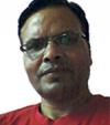 Bam Dev Sharma