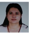 Dr Archana Pokharel
