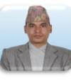 Rajendra B Singh