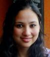 Shiksha Risal