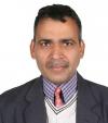 Dr Balmukunda Regmi