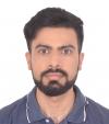 Prayash Raj Koirala