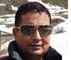 Milan Kumar Thapa