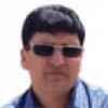 Geja Sharma Wagle