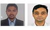 Swarnim Raj Lamsal and Raj Kumar Baral