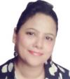 Aleena Udas Sharma