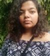 Andrea Upadhya