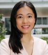 Angela Huyue Zhang