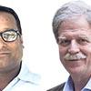 Anjal Prakash and David Molden