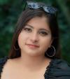 Anju Sapkota