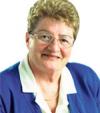 Anne O Krueger